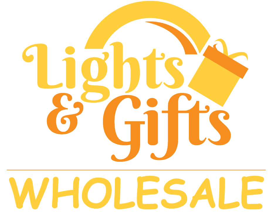 Lights and Gifts Wholesale