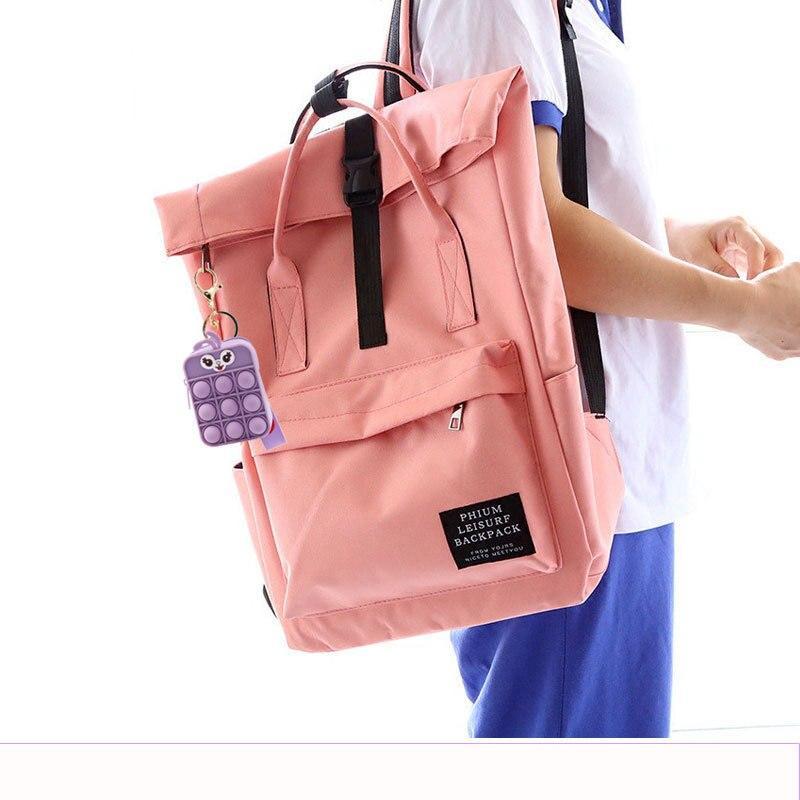 fidget purse for girls
